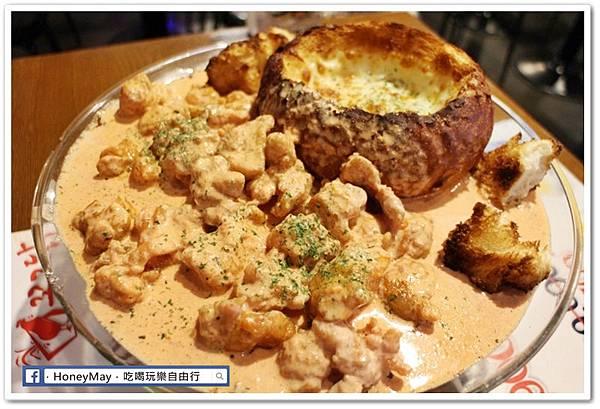 IMG_8883弘大美食起司奶油雞.JPG