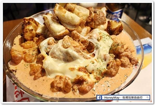 IMG_8890弘大美食起司奶油雞.JPG