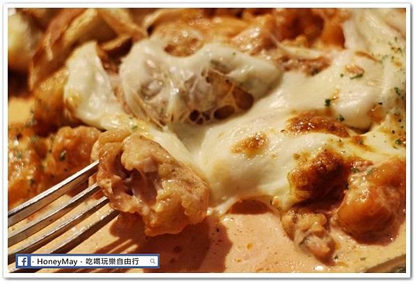 IMG_8895弘大美食起司奶油雞.JPG