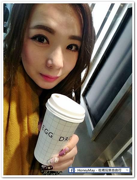 may (1)韓國EGG DROP.jpg