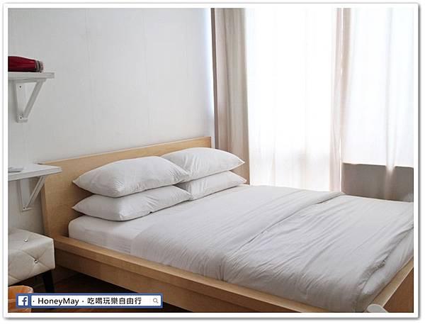 IMG_5831新村W house.JPG
