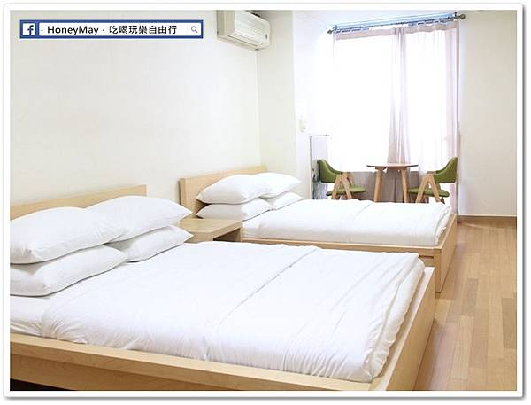 IMG_5834新村W house.JPG