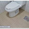 IMG_5847新村W house.JPG