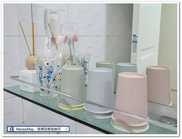 IMG_5848新村W house.JPG