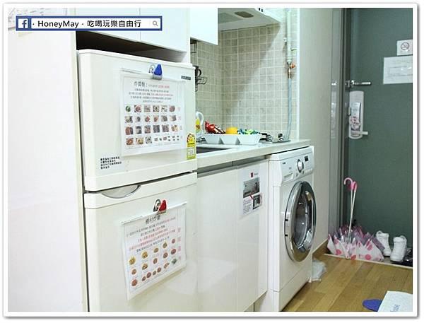IMG_5876新村W house.JPG