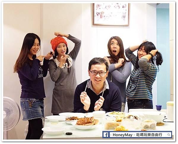 20160229 大隨哥家聚.jpg