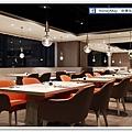 IMG_7376新板希爾頓Hilton.JPG