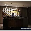 IMG_7387新板希爾頓Hilton.JPG