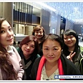WuTa_2019-01-16_22-14-06新板希爾頓Hilton.jpg