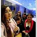WuTa_2019-01-16_22-14-37新板希爾頓Hilton.jpg