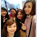 WuTa_2019-01-16_22-16-18新板希爾頓Hilton.jpg