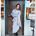 decoTankQ cafe松江南京 (2).jpg