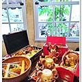 DSC_1003TankQ cafe松江南京.JPG