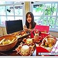 DSC_1004TankQ cafe松江南京.JPG
