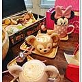 DSC_1009TankQ cafe松江南京.JPG
