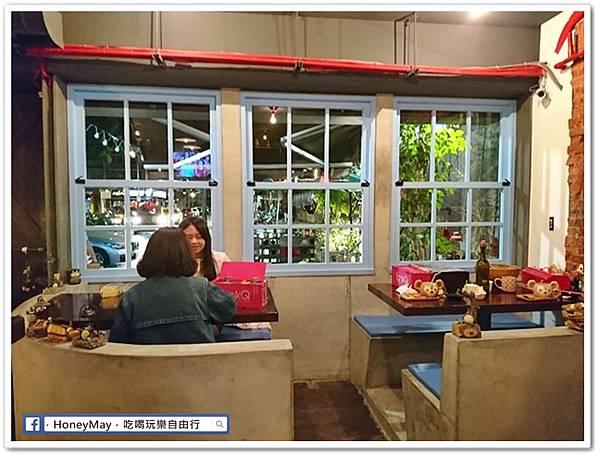 DSC_1099TankQ cafe松江南京.JPG