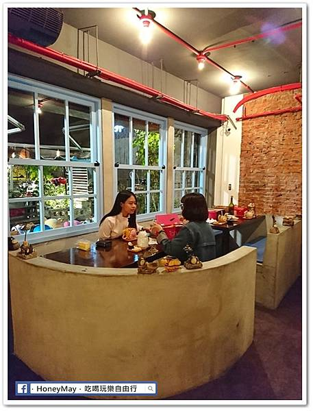 DSC_1100TankQ cafe松江南京.JPG