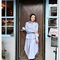 IMG_7616TankQ cafe松江南京.JPG