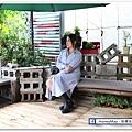 IMG_7618TankQ cafe松江南京.JPG