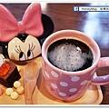 IMG_7621TankQ cafe松江南京.JPG