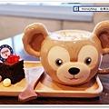 IMG_7627TankQ cafe松江南京.JPG