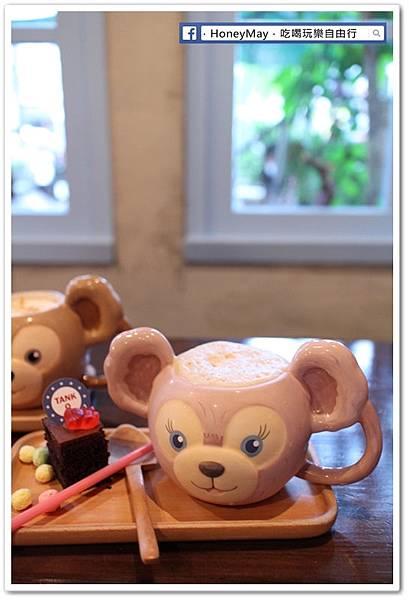 IMG_7632TankQ cafe松江南京.JPG