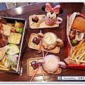IMG_7641TankQ cafe松江南京.JPG