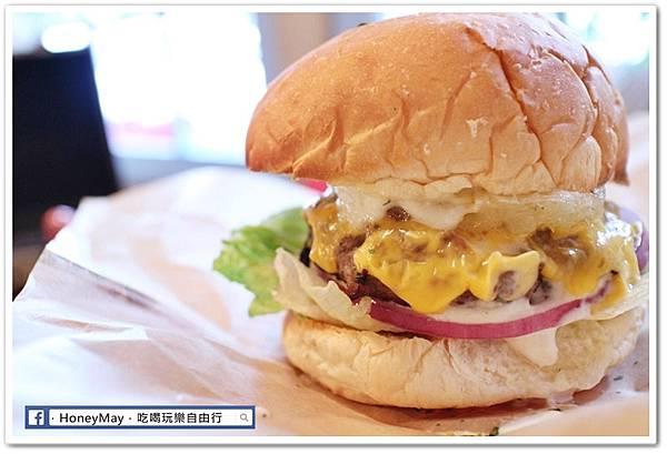 IMG_7661TankQ cafe松江南京.JPG