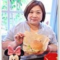 IMG_7668TankQ cafe松江南京.JPG
