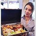 IMG_7676TankQ cafe松江南京.JPG