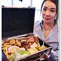 IMG_7680TankQ cafe松江南京.JPG