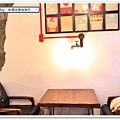 IMG_7702TankQ cafe松江南京.JPG