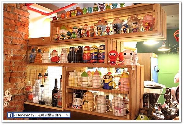 IMG_7705TankQ cafe松江南京.JPG