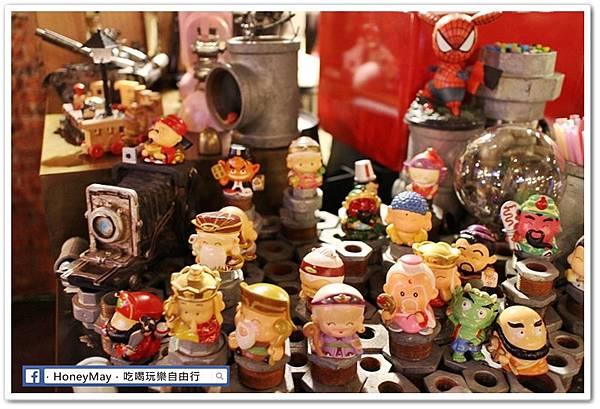 IMG_7706TankQ cafe松江南京.JPG