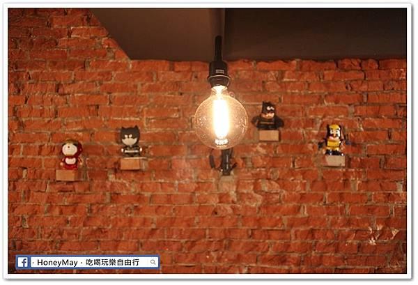 IMG_7707TankQ cafe松江南京.JPG