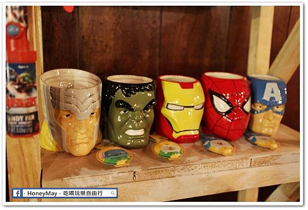 IMG_7712TankQ cafe松江南京.JPG