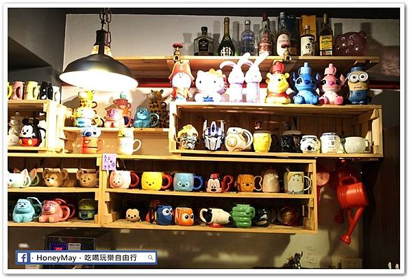 IMG_7713TankQ cafe松江南京.JPG