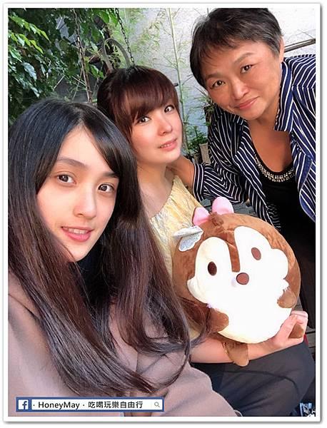 ThankQ_190422_0039松江南京.jpg