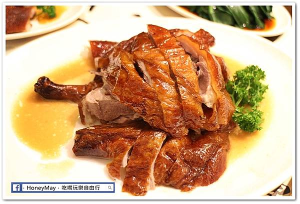 IMG_7759甘牌燒鵝米其林香港.JPG