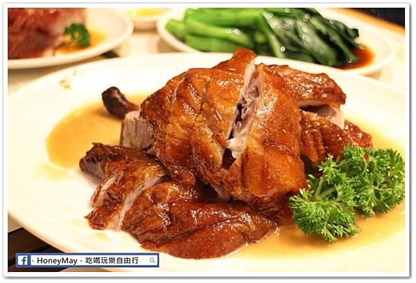 IMG_7760甘牌燒鵝米其林香港.JPG