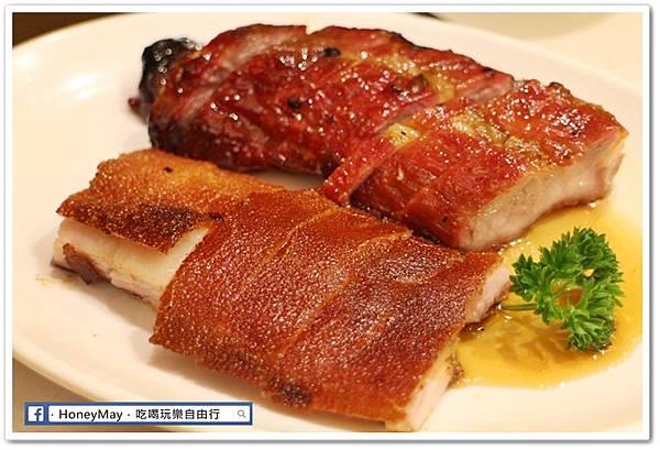 IMG_7763甘牌燒鵝米其林香港.JPG