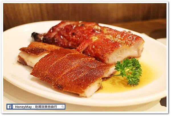 IMG_7765甘牌燒鵝米其林香港.JPG