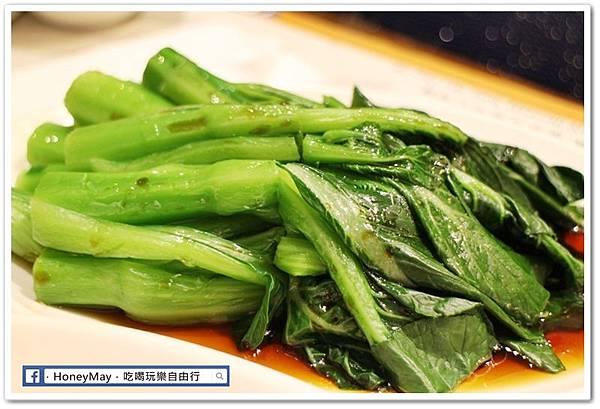 IMG_7767甘牌燒鵝米其林香港.JPG