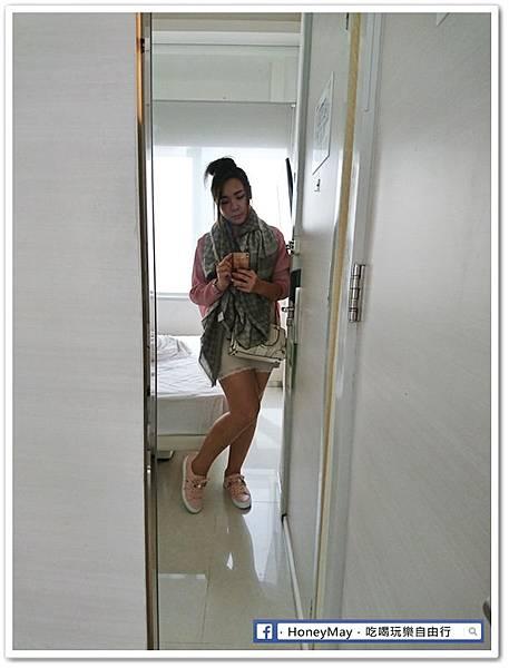 DSC_1540富薈灣仔酒店.JPG