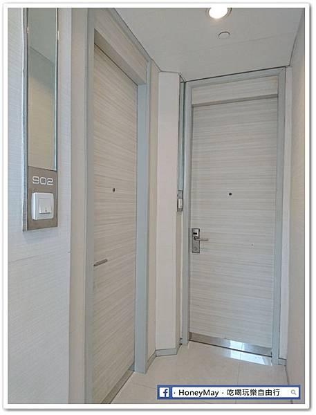 DSC_1542富薈灣仔酒店.JPG