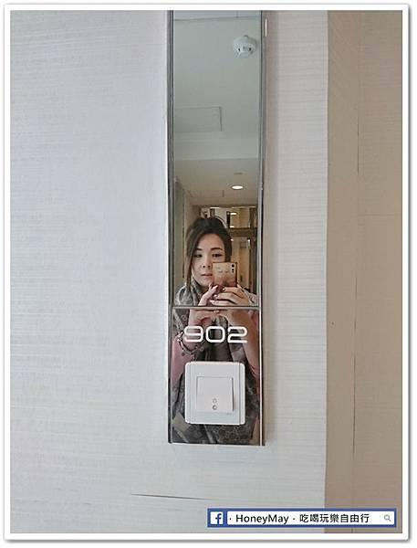 DSC_1546富薈灣仔酒店.JPG