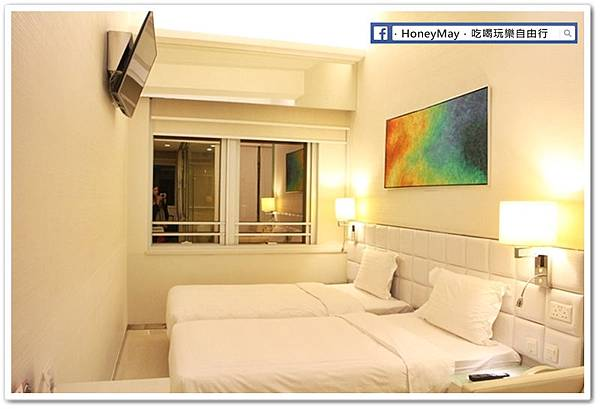 IMG_8006富薈灣仔酒店.JPG