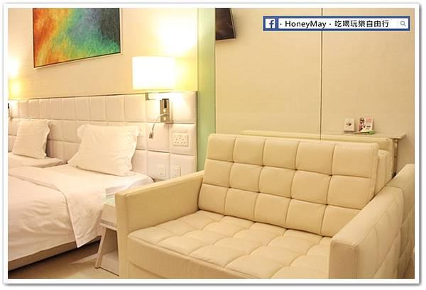 IMG_8011富薈灣仔酒店.JPG