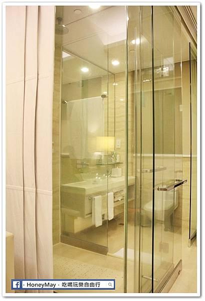 IMG_8016富薈灣仔酒店.JPG