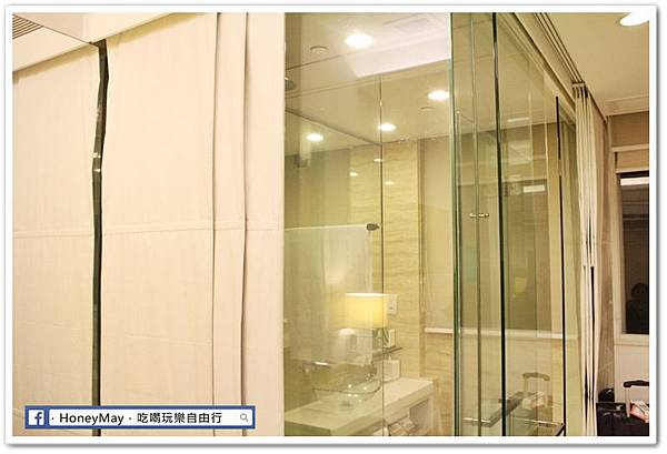 IMG_8017富薈灣仔酒店.JPG